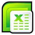 microsoft excel icons free icons in orb icon search engine