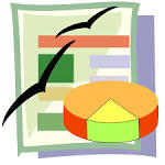 spreadsheet clipart viewing gallery
