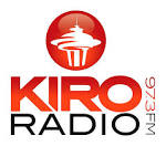 file the new kiro radio logo from the station s facebook page oct
