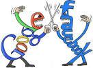 google edges out facebook for best global website webpronews