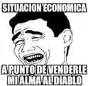 memes para el facebook mas memes para facebook