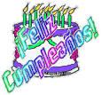 feliz cumpleanos glitter birthday cake glitter graphic comment