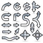 comunicacion grafica unidad elementos basicos de la