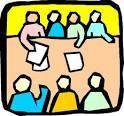 atelie de educadores dinamica para estudo em grupo