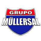global parts of vehicle heavy parts motors trader grupo mullersal