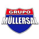 global parts of vehicle heavy parts motors trader grupo mullersal