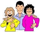 teamwork a importancia do trabalho em grupo gestao de pessoas