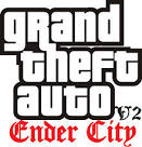 full version game pc gta san andreas ender city v
