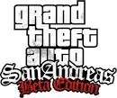 grand theft auto san andreas beta edition other gta forums