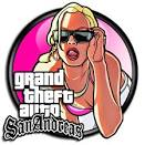 gta san andreas by dj fahr on deviantart