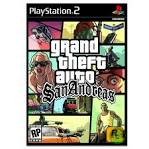 tudo sobre o gta san andreas codios do gta san andreas para ps