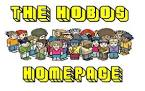 free forum the hobos a habbo forum