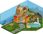 image hotel view png habbo hotel wiki
