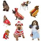 dog costumes that will make you lol brit co