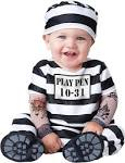 best funny baby halloween costumes to make you lol