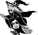 rofl lol com halloween images black and white