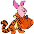 disney piglet halloween clipart gt disney clipart com polyvore