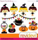 half price sale clipart halloween treats halloween clipart decor