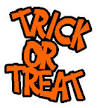 halloween clip art and animations