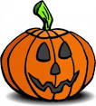 halloween clip art images free clipart panda free clipart images