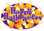 halloween clip art images viewing gallery