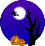 halloween clipart animations clipart panda free clipart images