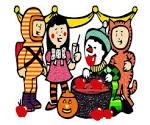 halloween clipart clipart best