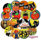 halloween clipart from halloweengirls discover unique