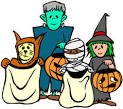 halloween clipart in clipart panda free clipart images