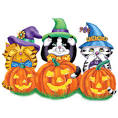 halloween pumpkin clip art and png file download free word