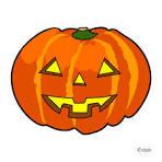 halloween pumpkin clip art free clipart panda free clipart images