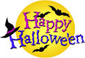happy halloween publish with glogster