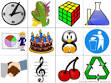 clip art definition from answers