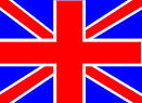 bandeira da inglaterra desenho de joyceriibeiiro gartic