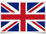 bandeira da inglaterra page imagens e frases para facebook