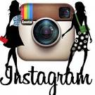 fashion s love affair with instagram cfda announces new fashion