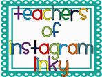 sweet sounds of kindergarten teachers of instagram linky