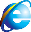 internet explorer logo free download in eps vector format