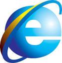 internet explorer logo free download in eps vector format