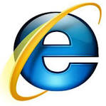 internet explorer security flaw
