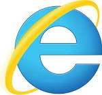 techie news blog important internet explorer vulnerability