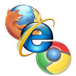 windows internet explorer release candidate available thetechlabs