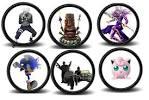 aporte iconos para tus juegos taringa
