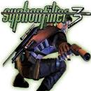 syphon filter icon icono rocketdock