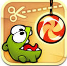 cut the rope para windows descargar