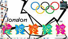 tema juegos olimpicos londres para windows