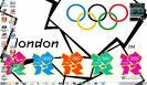 tema juegos olimpicos londres para windows