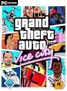 gta vice city full espanol mf taringa juegos pc