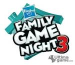 imagen de hasbro family game night los clasicos de hasbro