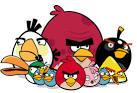 juegos de angry birds para pc lo importante de la internet